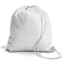 Drawstring bag/ rucksack,W4V4639,Backpacks & Rucksacks