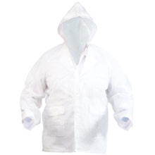 Raincoat,W4V4755,Clothing & T-Shirts