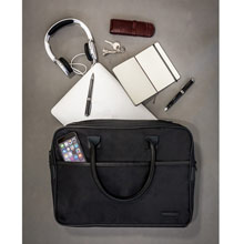 Mauro Conti document and laptop bag,,W4V4816,Conference bags & Folders