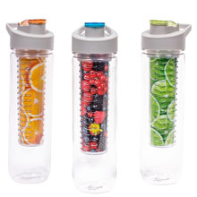 Sports bottle Air Gifts 800 ml,,W4V4899,Sports Items