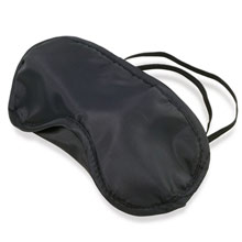 Travel eye mask ,W4V4904,Lifestyle & Leisure