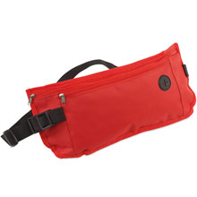 Waist bag,W4V4968,Wallets