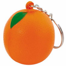 Antistress fruit/ vegetable,W4V4981,Keyrings & Keyfobs