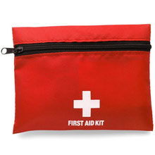 First aid kit,W4V5178,Medical & Personal Care Items