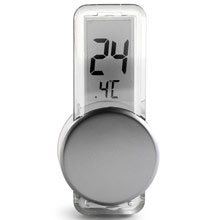 LCD thermometer,W4V5255,Home Items