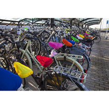 Promotional Bicycle cover