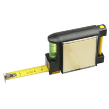 Measuring tape 2 m set,W4V5617,Rulers & Measure Tapes