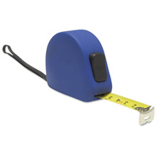 Measuring tape 3 m,W4V5650,Rulers & Measure Tapes