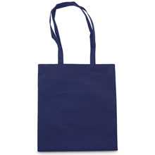 promotional Shopping bag,W4V5805,colour: Navy Blue,Shopping Bags,Water4Fish,promotional products