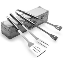 Barbecue set,W4V6362,Kitchen