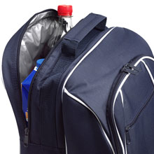 Promotional Picnic backpack