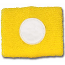 Cotton sweat band,W4V6470,Sport Items
