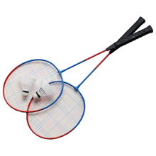 promotional Badminton set,W4V6517,colour: Neutral,Travel & Leisure Items,Water4Fish,promotional products