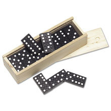 Domino game,W4V6525,Games & Puzzles