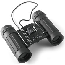 Binoculars,W4V6537,Beach & Outdoor Items