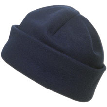 promotional Winter set,W4V7041,colour: Navy Blue,Clothing & T-Shirts,Water4Fish,promotional products