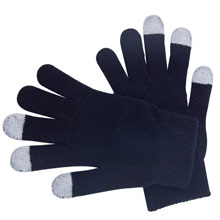 Gloves with touch screens stylus/tip,W4V7046,Clothing & T-Shirts