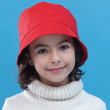 Promotional Sun hat for kids