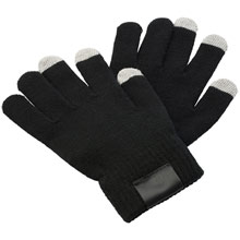 Gloves with stylus tips,W4V7084,Clothing & T-Shirts