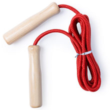Promotional Jumping rope