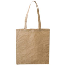 Ecological shopping bag