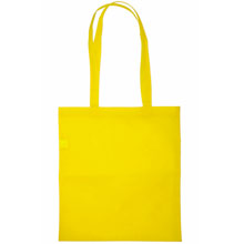 promotional Car dry towel,W4V7753,colour: Yellow,Car Promo Items,Water4Fish,promotional products