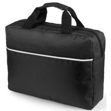Document bag,W4V8457,Conference bags & Folders