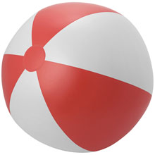 Promotional Inflatable beach ball