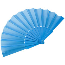 Hand fan,W4V8654,Lifestyle & Leisure