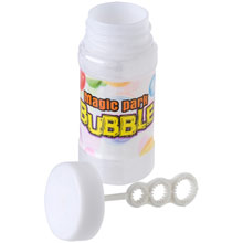 Bubble blower,W4V8666,Beach & Outdoor Items
