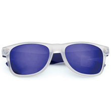 promotional Sunglasses,W4V8669,colour: Navy Blue,Yellow,Pink,Green,Red,Travel & Leisure Items,Water4Fish,promotional products