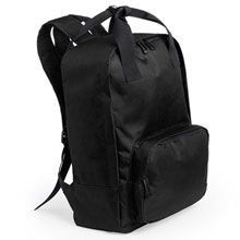 Promotional Laptop backpack