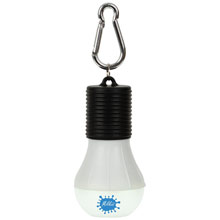 Air Gifts light / torch,White,W4V9487,Torches & LED