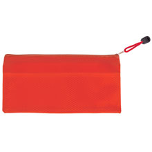 Zipped pencil case,W4V9617,Cases and Boxes