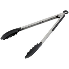 Promotional Food tongs
