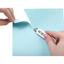 Promotional Small cutter