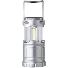 Promotional Camping lantern with COB light