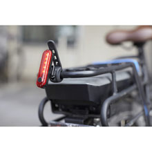 Promotional Bicycle light