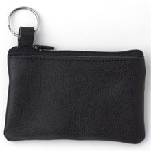 Promotional Key wallet