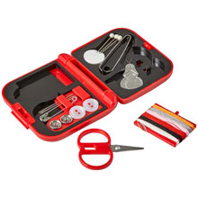 Promotional Sewing set